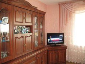 Московский проспект 114 1-комнатная квартира