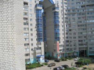 московский проспект 114 дом
