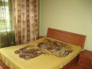 московский проспект 114 спальня