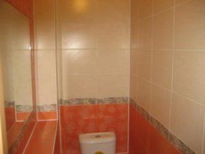московский проспект 114 туалет