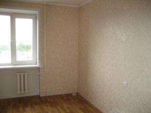 Б Хмельницкого комната