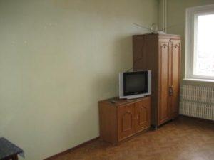 Калининградская 100 комната