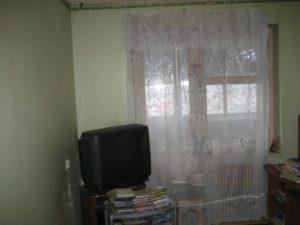 калининградская 108 спальня