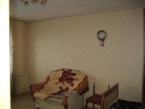 калининградская 108 зал