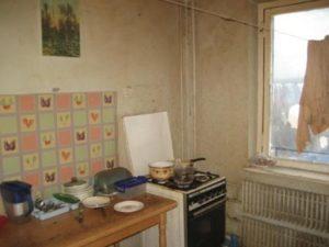 калининградская 108 кухня