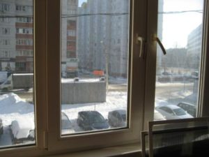 минская 69а балкон
