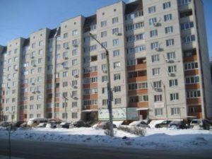 минская 69а дом