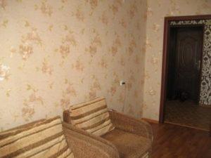 минская 69а кресло