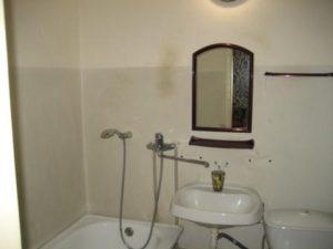 минская 69а ванная