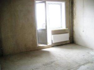 Острогожская 168 зал