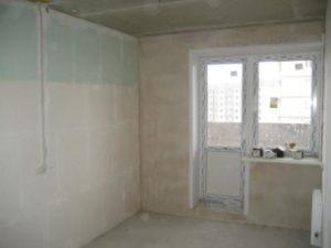 Острогожская 168 комната